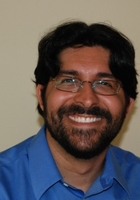 A photo of Benjamin, a SAT Reading tutor in Santa Clarita, CA