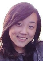 A photo of Beiwen, a Mandarin Chinese tutor in The University of New Mexico, NM
