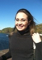 A photo of Jessica, a Microbiology tutor in Brookline, MA