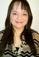 A photo of Gabriela, a tutor in West Palm Beach, FL