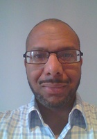 A photo of Jeffery, a Finance tutor in Rockville, MD