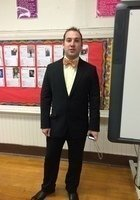 Morris County, NJ Middle School Math tutor Blake