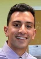 A photo of Kasra, a Chemistry tutor in Livermore, CA