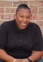 A photo of Stephanie, a Finance tutor in Bessemer City, NC