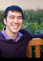 A photo of Nikolaj, a Mandarin Chinese tutor in Bellwood, IL