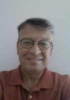 A photo of Paul, a ACT tutor in Buckeye, AZ
