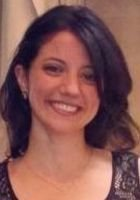 A photo of Meagan, a SAT tutor in Nassau County, NY