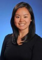 A photo of Mengyi , a LSAT Reading Comprehension tutor