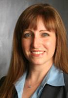 A photo of Elizabeth, a Finance tutor in Warrensburg, MO
