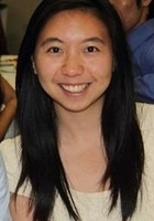 A photo of Tatiana, a Physical Chemistry tutor in Irvine, CA
