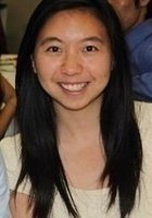 A photo of Tatiana, a Physical Chemistry tutor in Lake Forest, CA