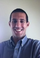 Chester County, PA SAT Writing and Language tutor Michael