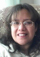 New Rochelle, NY French tutor Maria