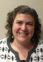 A photo of Debra, a English tutor in Davis, CA