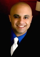 A photo of Maroun, a Science tutor in Rosemead, CA
