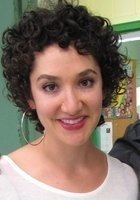 A photo of Alana, a Spanish tutor in Vacaville, CA