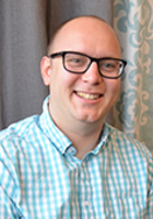 A photo of Steve, a ACT tutor in Apple Valley, MN