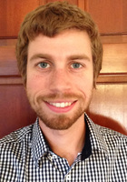A photo of Matt, a LSAT tutor in Jacksonville, FL