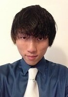 A photo of Pak-Hun, a Organic Chemistry tutor in Syracuse, NY