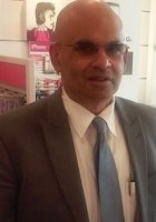 A photo of Ram, a Finance tutor in Auburn, WA