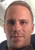 A photo of Patrick, a tutor in University Place, WA