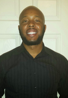 A photo of Lamar, a Math tutor in Addison, TX