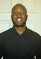 Arlington, TX Math tutor Lamar