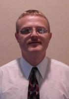 A photo of Michael, a Accounting tutor in Muskego, WI