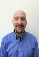 A photo of Alex, a SAT Reading tutor in Worcester, MA