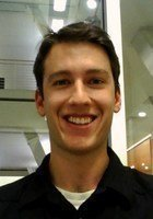 A photo of Andrew, a tutor from University of Portland