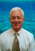 A photo of Michael, a Finance tutor in Maine