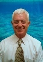 A photo of Michael, a Finance tutor in Tulsa, OK
