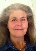 A photo of Kristie, a Latin tutor in Lakewood, WA