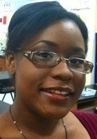 New Braunfels, TX Geometry tutor Sharronda