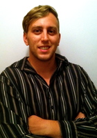 A photo of Kyle , a Phonics tutor in Maple Grove, MN