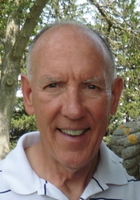 A photo of Terry, a Finance tutor in East Aurora, NY