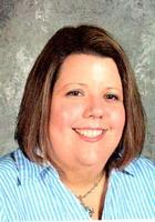 A photo of Lara, a Phonics tutor in Arlington, VA
