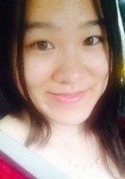 East Point, GA Mandarin Chinese tutoring