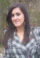 Chatham, IL Languages tutor Victoria