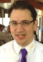 A photo of Joseph, a English tutor in Dallas Fort Worth, TX