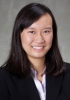 A photo of Quynh, a SSAT tutor in Silver Spring, MD