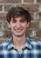 A photo of Stefan, a Economics tutor in Mount Holly, NC