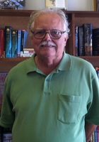A photo of Bill, a GRE tutor in Longmont, CO
