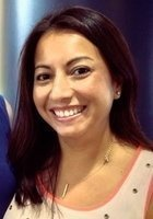A photo of Melissa, a Spanish tutor in El Monte, CA