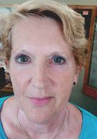 A photo of Edda, a German tutor in Voorheesville, NY