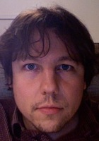 A photo of Aaron, a Science tutor in Newbury, OH