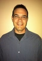 A photo of Philip, a GRE tutor in New Bedford, MA