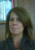A photo of Colleen, a Phonics tutor in Elk Grove, CA