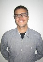 A photo of Brandon, a Math tutor in Citrus Heights, CA