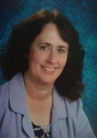 A photo of Sharon, a Elementary Math tutor in Lenexa, KS